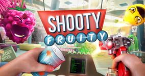 compare Shooty Fruity CD key prices