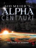 compare Sid Meier's Alpha Centauri CD key prices