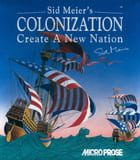 compare Sid Meier's Colonization CD key prices