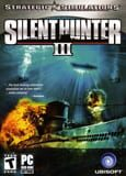 compare Silent Hunter III CD key prices