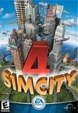 compare SimCity 4 CD key prices