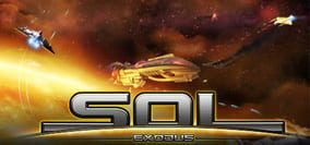 compare SOL Exodus CD key prices
