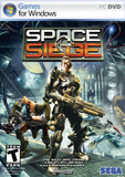 compare Space Siege CD key prices
