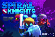 compare Spiral Knights CD key prices