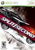 compare Split/Second CD key prices