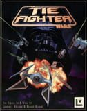 compare Star Wars: TIE Fighter CD key prices