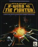compare Star Wars: X-Wing vs. TIE Fighter CD key prices