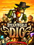 compare SteamWorld Dig CD key prices