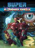 compare Super Cyborg CD key prices