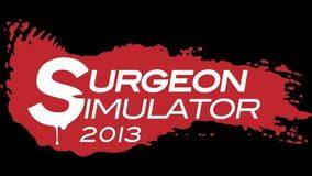 compare Surgeon Simulator 2013 CD key prices