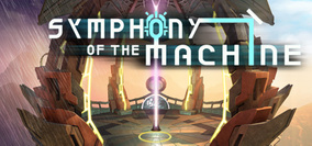 compare Symphony of the Machine CD key prices