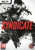 compare Syndicate CD key prices