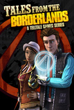 compare Tales from the Borderlands CD key prices