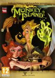 compare Tales of Monkey Island CD key prices
