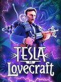 compare Tesla vs Lovecraft CD key prices