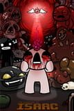 compare The Binding of Isaac CD key prices