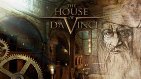 compare The House of da Vinci CD key prices