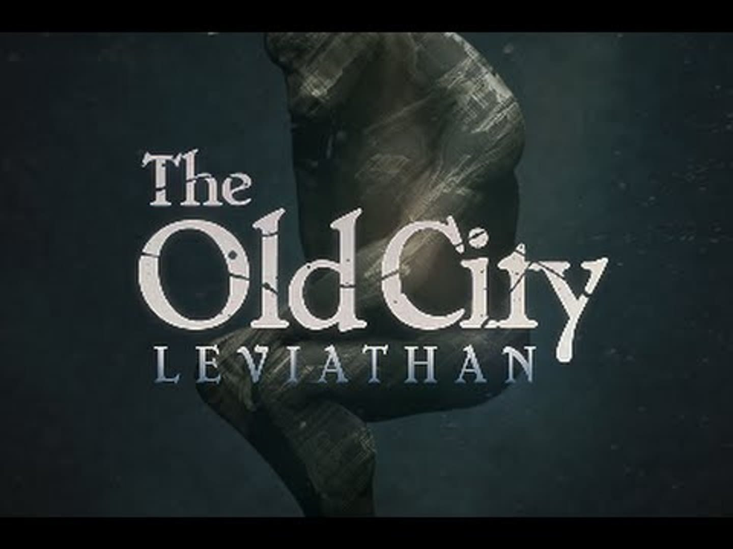 buy The Old City: Leviathan cd key for pc platform