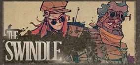 compare The Swindle CD key prices
