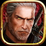 compare The Witcher: Adventure Game CD key prices