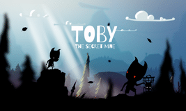 compare Toby: The Secret Mine CD key prices