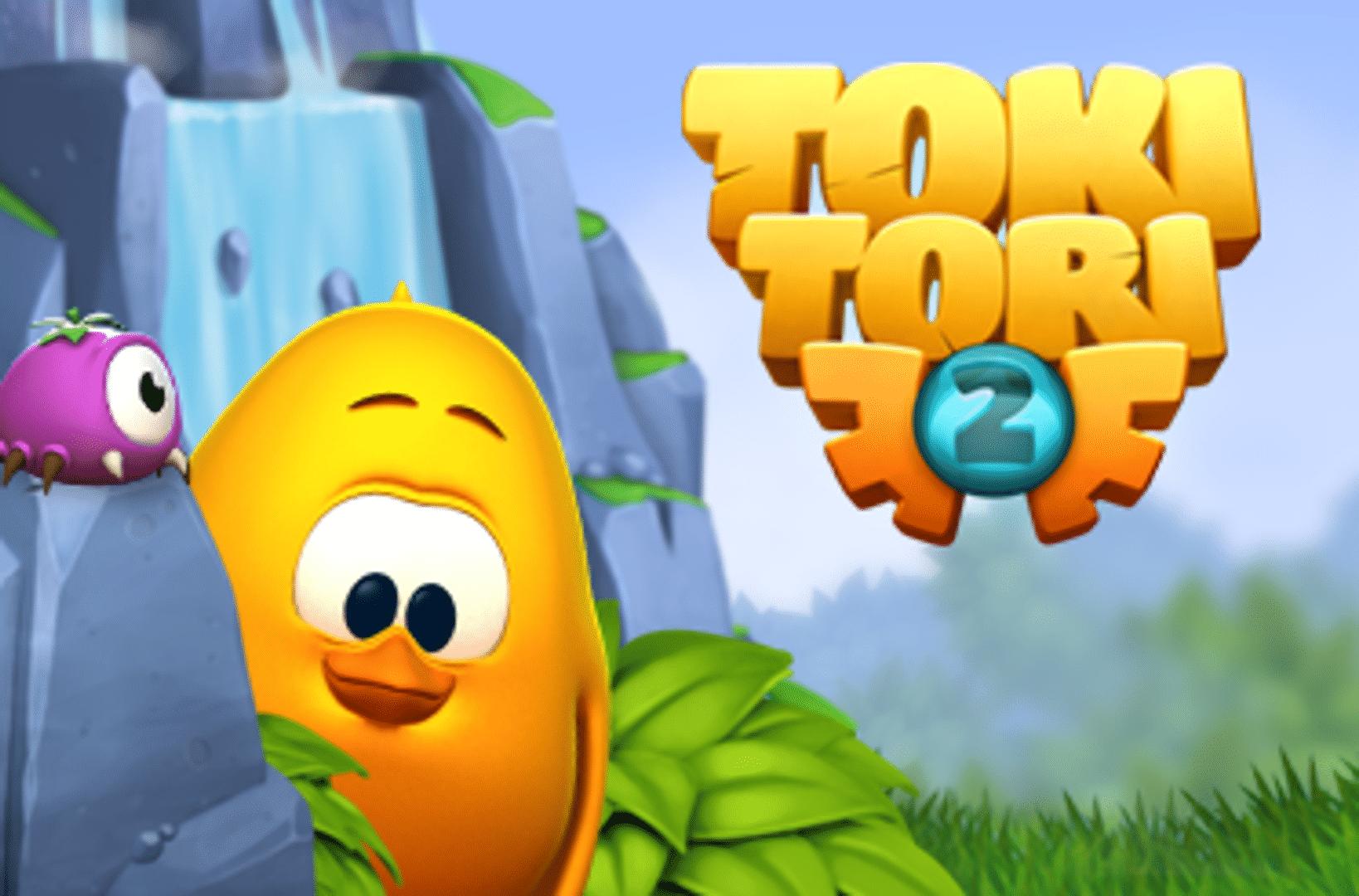 buy Toki Tori 2 cd key for pc platform