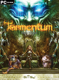compare Tormentum - Dark Sorrow CD key prices