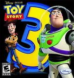 compare Toy Story 3: The Video Game CD key prices