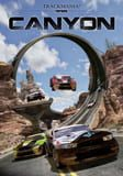 compare TrackMania 2: Canyon CD key prices