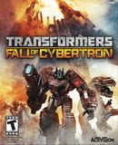 compare Transformers: Fall of Cybertron CD key prices