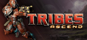 compare Tribes: Ascend CD key prices