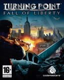 compare Turning Point: Fall of Liberty CD key prices