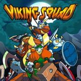 compare Viking Squad CD key prices