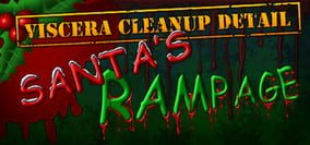 compare Viscera Cleanup Detail: Santa's Rampage CD key prices