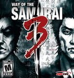 compare Way of the Samurai 3 CD key prices