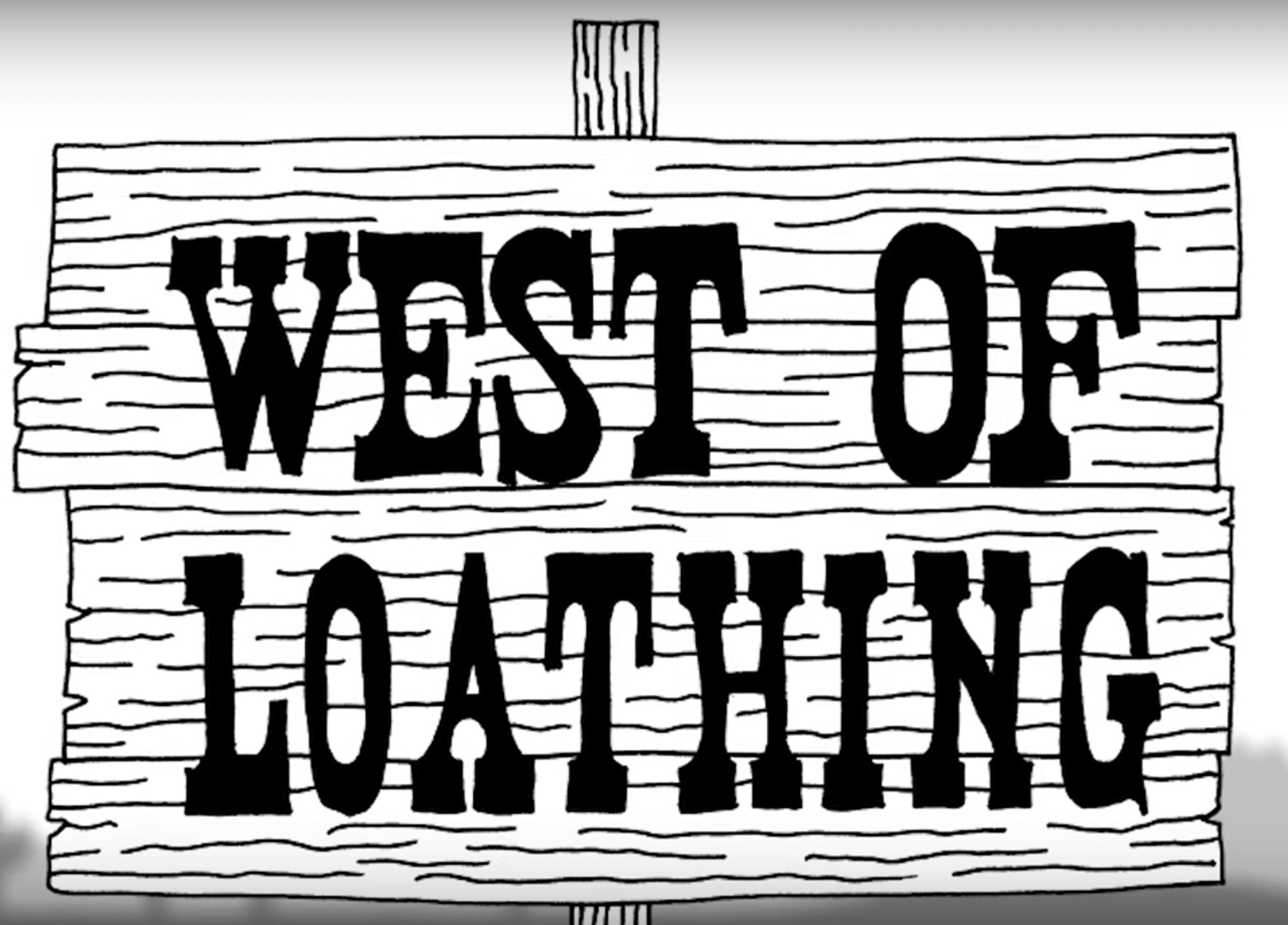 buy West of Loathing cd key for pc platform
