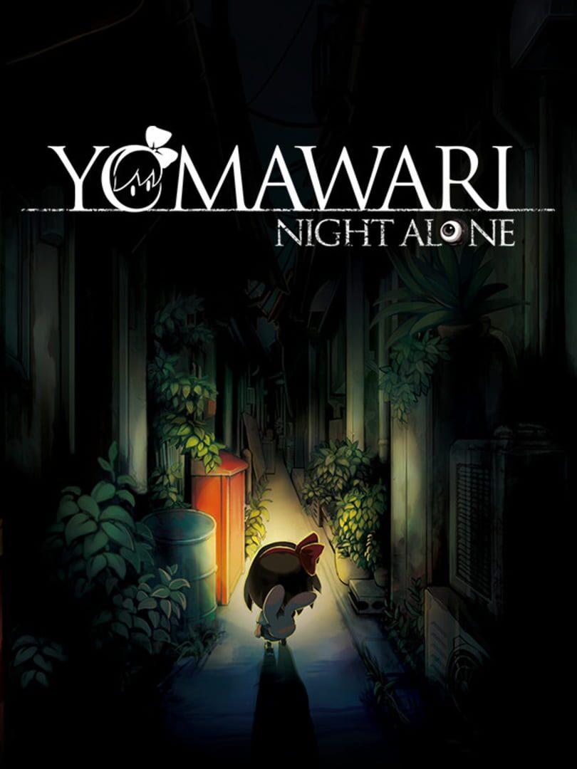buy Yomawari: Night Alone cd key for pc platform