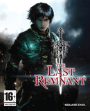 compare The Last Remnant CD key prices
