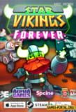 compare Star Vikings Forever CD key prices