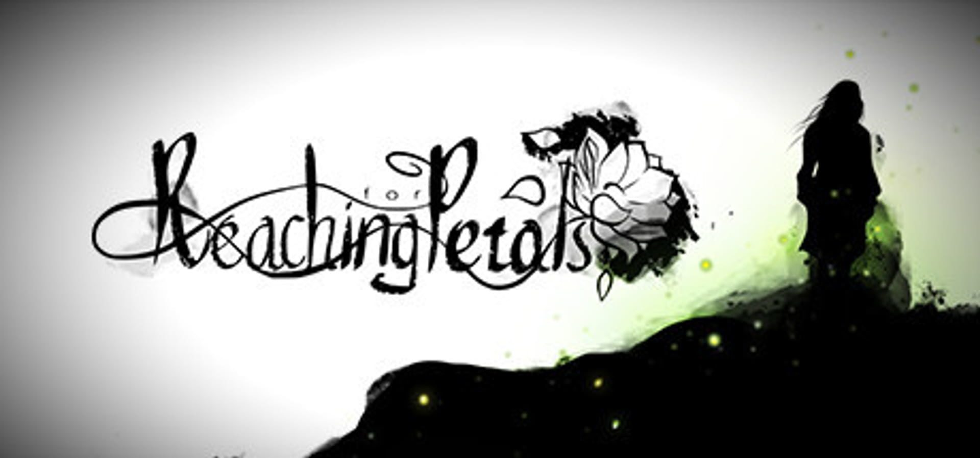 buy Reaching for Petals cd key for pc platform