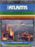 compare Atlantis CD key prices
