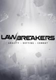 compare LawBreakers CD key prices