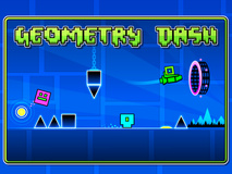 compare Geometry Dash CD key prices