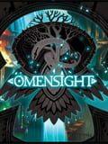 compare Omensight CD key prices