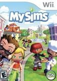 compare MySims CD key prices