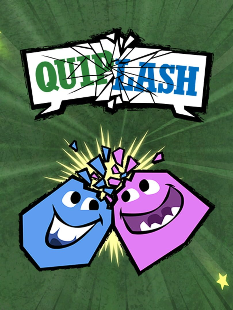 buy Quiplash cd key for xbox platform