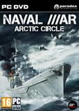 compare Naval War: Arctic Circle CD key prices
