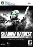compare Shadow Harvest: Phantom Ops CD key prices