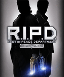 compare R.I.P.D.: The Game CD key prices