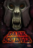 compare Dark Scavenger CD key prices